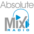 Absolute Mix Radio United States of America