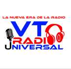 VT Radio Universal United States of America