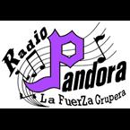 Radio Pandora United States of America