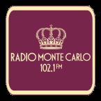 Monte Carlo 102.1 FM Russia, Moscow Oblast