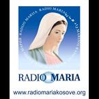 Radio Maria Kosovë Albania