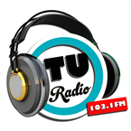 Tu Radio Monte Coman 103.1 FM Argentina, Monte Coman