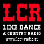 LCR - LINEDANCE & COUNTRY RADIO Austria, Vienna