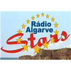 Radio Algarve1 Portugal