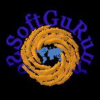 SoftGuRu Ambient Russia, Bogorodskoye