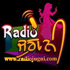 Radio Jugni Comedy Channel India