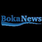 Radio Boka News Montenegro