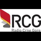 Radio Crne Gore 2 98.0 FM Montenegro, Podgorica