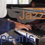 Jazzpearls Germany, Worms