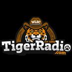 Tiger Radio 1240 AM USA, Myrtle Beach