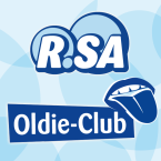 R.SA Oldieclub Germany, Leipzig