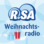 R.SA Weihnachtsradio Germany, Leipzig