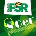 RADIO PSR 80er Germany, Leipzig