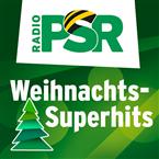 RADIO PSR Weihnachts-Superhits Germany, Leipzig