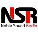 Noble Sound Radio United States of America