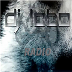 DJLOBO RADIO Sweden