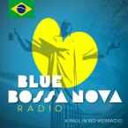 Blue Bossa Nova Radio Brazil, Rio Branco
