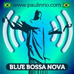 Rádio Blue Bossa Nova Brazil, Rio Branco