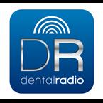 Dental Radio Poland