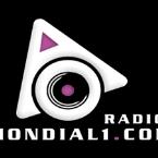 radiomondial Canada