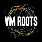 VM Roots Canada