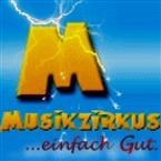 Musikzirkus Germany, Konstanz