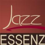Jazzessenz Germany