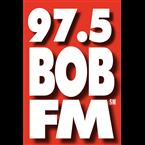 Bob FM 97.5 FM USA, Sterling