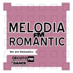 Melodia FM Romantic United States of America