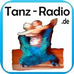 Tanz Radio Germany, Hamburg