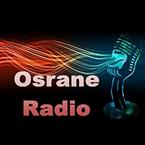 Osrane Radio Belgium