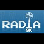 Radio One Rock Czech Republic