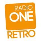 Radio One Retro Czech Republic