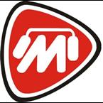Metropolitana FM 93.5 FM Argentina, Tucumán