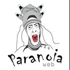 Rádio Paranóia Web Brazil, São Paulo
