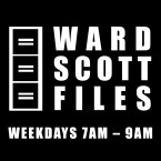 106.9 Ward Scott Files 980 AM United States of America, Gainesville