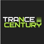 Trance Century Radio Russia