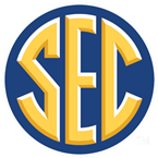 SEC Radio Network United States of America