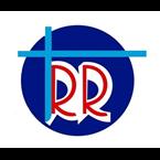 Radio Restauración El Salvador, San Miguel