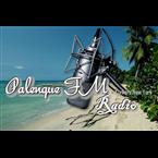 Palenque FM United States of America