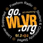 WLVR 91.3 FM USA, Bethlehem