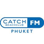 CATCH BEACH CLUB FM Thailand