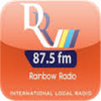 Rainbow Radio 87.5 FM Ghana, Accra