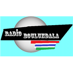 Radio Boulundala Gambia Gambia