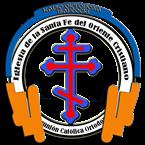 Radio Ortodoxa Isafeocri Colombia