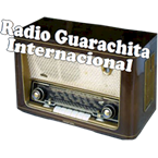Radio Guarachita Internacional Puerto Rico