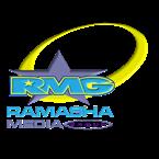 Radio Ramasha Suriname Suriname, Paramaribo