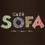 Café Sofa Radio Germany, Regensburg