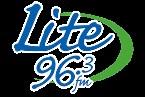 WLXT Lite 96.3 96.3 FM USA, Petoskey