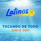 Latinos FM Australia Australia
